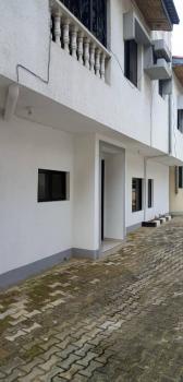 Standard Renovated 3 Bedroom Flat, Omole Phase 1, Ikeja, Lagos, Flat for Rent