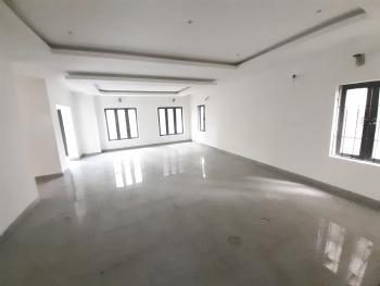 5 Bedroom House, Lekki Phase 1, Lekki, Lagos, Semi-detached Duplex for Rent