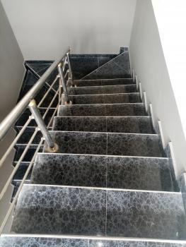 Brand New Mini Flat, Badore Even Estate, Badore, Ajah, Lagos, Mini Flat for Rent