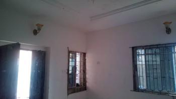 Clean Mini Flat with Pop Finishing, Imalete Alafia, Ibeju Lekki, Lagos, Mini Flat for Rent