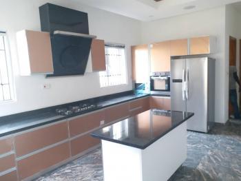 5 Bedroom House, Lekki Phase 1, Lekki, Lagos, Detached Duplex for Rent