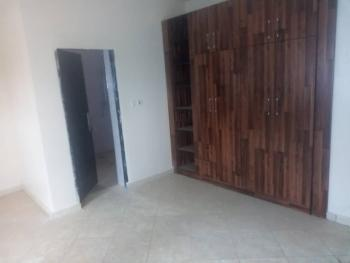 Spacious 3 Bedroom Flat, Close to Games Village, Kaura, Abuja, Flat for Rent