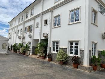 Sleek 2 Bedroom Apartment, Utako, Abuja, Mini Flat Short Let