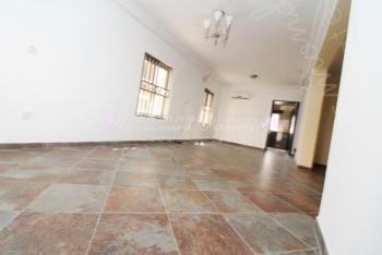 4 Bedroom Terrace Duplex Serviced 24hr Light, Off Admiralty Way, Lekki Phase 1, Lekki, Lagos, Terraced Duplex for Rent