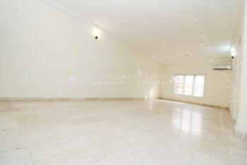 4 Bedroom Serviced Terraced Duplex, Off Admiralty Way, Lekki Phase 1, Lekki, Lagos, Terraced Duplex for Rent