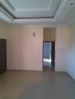 Spacious and Standard 2bedroom Flat, News Engineering, Dawaki, Gwarinpa, Abuja, Mini Flat for Rent