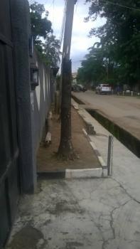 Mini Flat in a Gra, O, Ikeja Gra, Ikeja, Lagos, Mini Flat for Rent
