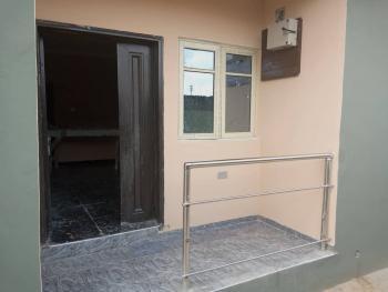 Luxury Brand New Three Bedroom, Gbagada, Lagos, Flat for Rent