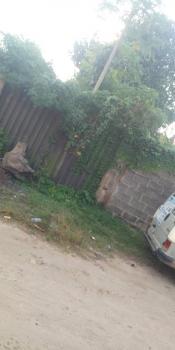 12 Acras Farm Land, Ijebu Igbo Abeokuta, Ijebu Ode, Ogun, Industrial Land for Sale