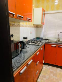 Izus Place 2bedroom, Izus Place, Vgc, Lekki, Lagos, Flat Short Let