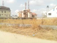 Plots Of Land Banana Island, Banana Island, Ikoyi, Lagos, Land For Sale