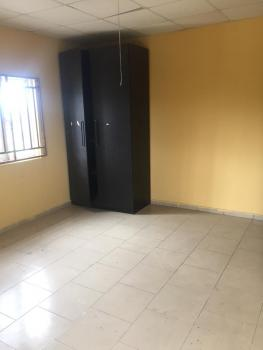 Shared Apartment, Scheme 2, Lekki Gardens Estate, Ajah, Lagos, Self Contained (single Rooms) for Rent