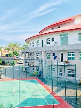 Luxury 2 Bedroom Apartment, Osborne, Ikoyi, Lagos, Flat for Rent