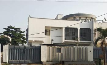 Two 5 Bedroom Semidetached Duplex, Lokogoma District, Abuja, Semi-detached Duplex for Sale