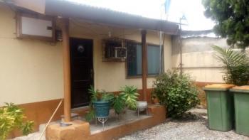 3 Bedroom Bungalow, Benson Street, Akerele, Surulere, Lagos, Detached Bungalow for Sale