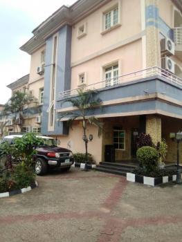 a 3 Star Hotel with Modern Facilities, Off Akesun Bus Stop, Lasu Iba Igando Road, Iba, Ojo, Lagos, Hotel / Guest House for Sale
