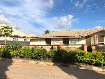 3 Bedroom Bungalow, Gwarinpa Estate, Gwarinpa, Abuja, Detached Bungalow for Sale