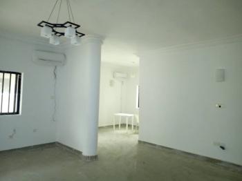 2bedroom Flat, Jabi, Abuja, Flat for Rent