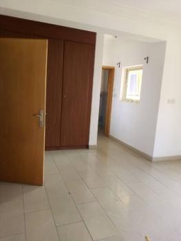 Luxury 4 Bedroom Terrace Duplex, Lekki Phase 1, Lekki, Lagos, Terraced Duplex for Rent