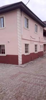 Well Built and Fantastically Finished Block of Flats, Green Ville Estate, Badore, Ajah, Lagos, Flat for Sale