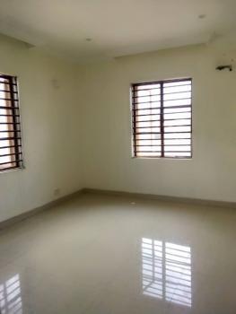 Clean 3 Bedroom Flat, Ikota Villa Estate, Lekki, Lagos, Flat for Rent
