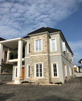 5 Bedroom Detached Duplex, Magamound, Lekki Phase 1, Lekki, Lagos, Detached Duplex for Rent