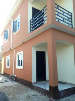 Mini Flat, After Lakowe, Before Bogije, Ibeju-lekki, Lagos, Ibeju Lekki, Lagos, Mini Flat for Rent