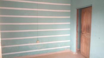 Room and Parlour Self Contained, Ajilo, Isawo, Agric, Ikorodu, Lagos, Mini Flat for Rent