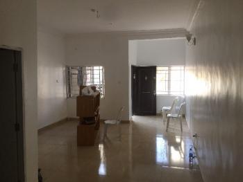 Top Notch 1-bedroom Flat, Wuye, Abuja, Flat for Rent