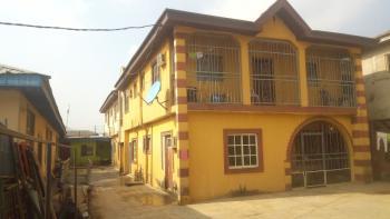 Mini Flat - Mini-flat, Owoseni Bus Stop, Agric, Ikorodu, Lagos, Mini Flat for Rent