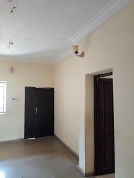 a Fairly New 3bedroom Flat, Thinkers Corner, Enugu, Enugu, Mini Flat for Rent