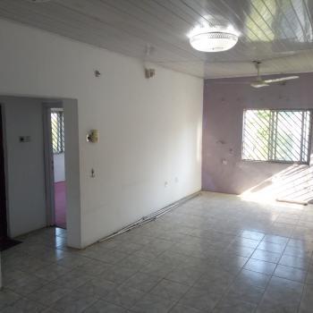a Sizable 2 Bedroom Apartment, Utako, Abuja, Flat for Rent