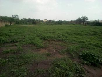 Genuine Land, Alagbaka, Akure, Ondo, Residential Land for Sale