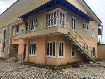 Brand New Apartment in a Fantastic Location, Samonda, Ibadan, Oyo, Block of Flats for Sale