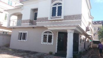 Luxury Spacious 2 Bedroom Flat, Off Tf Kuboye Road, Oniru, Victoria Island (vi), Lagos, House for Rent