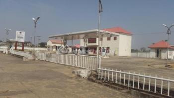 Petrol Station, Orozo Along Karu-karshi Road, Karu, Abuja, Filling Station for Sale