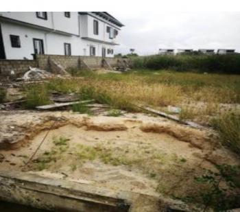 1600sqm of Land, Ikate Elegushi, Lekki, Lagos, Mixed-use Land for Sale