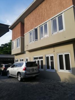 a Newly Renovated and Tastefully Finished 2 Bedroom Flat Apartment, Lekki Phase 1, Lekki, Lagos, Flat for Rent