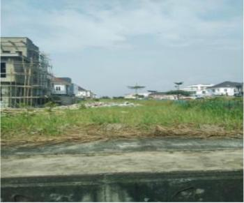Waterfront 2500sqm of Land, Phase 2, Osborne, Ikoyi, Lagos, Residential Land for Sale