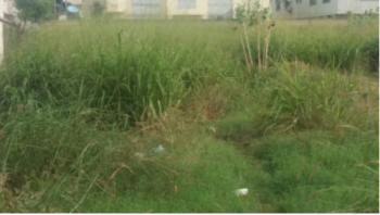 Waterfront 5200sqm of Land, Phase 2, Osborne, Ikoyi, Lagos, Residential Land for Sale