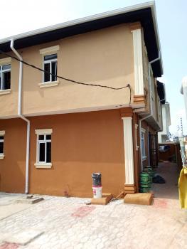 Luxury Mini-flat with Excellent Facilities, Behind Mayfair Gardens Estate, Off New Road Bus Stop, Awoyaya, Ibeju Lekki, Lagos, Mini Flat for Rent