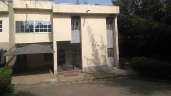 4 Bedroom Duplex, Zone D, Apo Legislative Quarters, Apo, Abuja, House for Sale