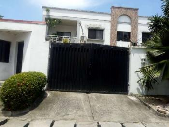 Spacious 2 Bedroom Flat in a Good Location, Off Bishop Oluwole Street, Victoria Island (vi), Lagos, Flat for Rent