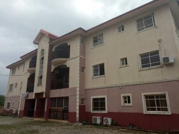 Block of Apartments, Baale Street, Ado, Ajah, Lagos, Block of Flats for Sale