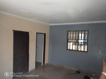 Luxurious Self-contained Room, 12 Hini Street, Jahi, Abuja, Self Contained (single Rooms) for Rent