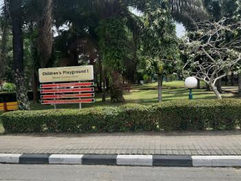 1350sqm Land, Mayfair Gardens Estate Off Lekki-epe Express, Abijo, Lekki, Lagos, Residential Land for Sale