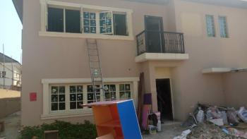 Nicely Built Mini Flat, Lekki Phase 1, Lekki, Lagos, Flat for Rent