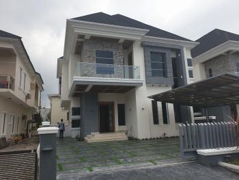 Luxury 5 Bedroom Duplex in Lekki, See Youtube Video, Lekki, Lagos, Detached Duplex for Sale