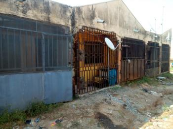 Self Contained Room to Let at Total Corner Shop Fha Lugbe, Lugbe District, Abuja, Self Contained (single Rooms) for Rent