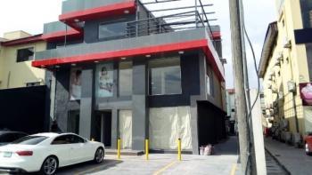 Serviced Mall, Lekki Phase 1, Lekki, Lagos, Plaza / Complex / Mall for Rent